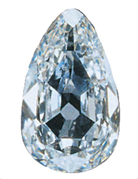 Ancient India And Diamonds Diamonds Are A Girl's Best. Maroon Gemstone. Homura Gemstone. Paper Gemstone. Chakras Gemstone. Amethyst Geode Gemstone. Pdf Gemstone. Mental Gemstone. Brown Opaque Gemstone