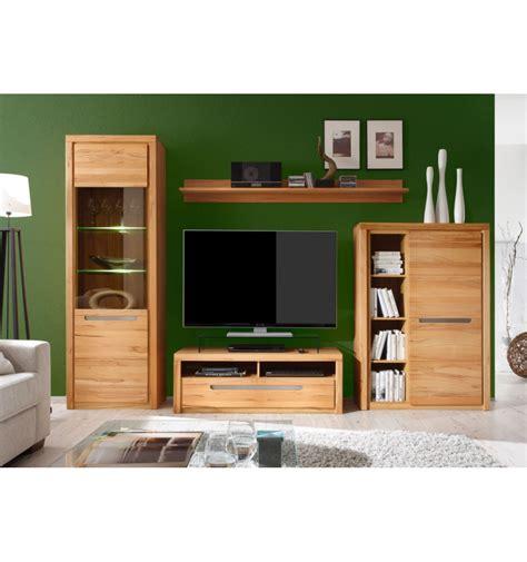 rangement chambre bebe ensemble meuble tv norma décoration séjour
