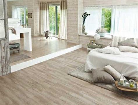 chambre blanc chambre blanc et bois chaios com