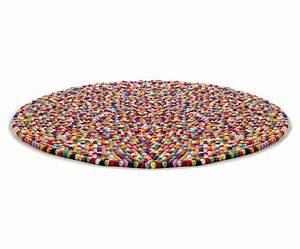 ebay With tapis pinocchio hay