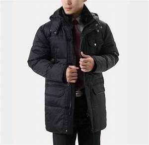 plus size men39s thicken winter jacket big and tall men With big mens winter coats jackets