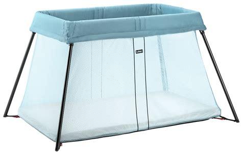 lit parapluie facile a plier achetez le lit parapluie light sur babybj 214 rn shop