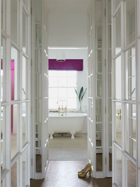 floor  ceiling cabinets design ideas
