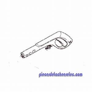 Pistolet Nettoyeur Haute Pression : pistolet du nettoyeur haute pression black decker ~ Dailycaller-alerts.com Idées de Décoration