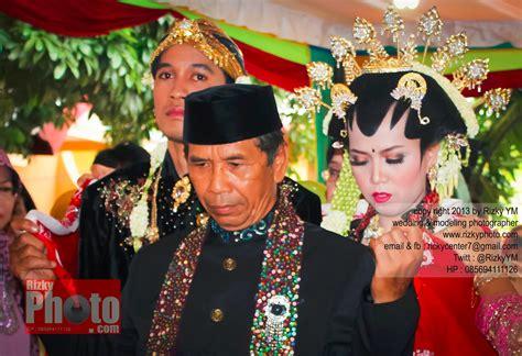 dokumentasi wedding resepsi pernikahan  surabaya