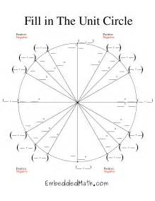 Complementary And Supplementary Angles Worksheet Pdf Pics Photos Unit Circle Quiz Picture