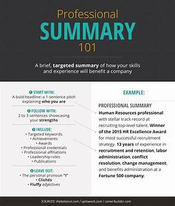 Forbes Cover Letter Resume Tips To Get The Interview Fix Com