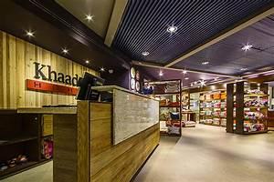 Khaadi Retail ASA
