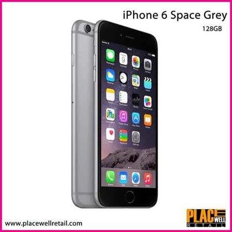 iphone 6 india price iphone 6 price india iphone 6 space grey w