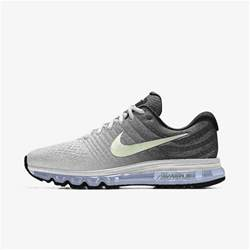 nike air max design nike air max 2017 id running shoe nike