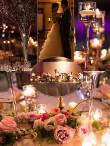 cinderella extensions disney wedding ideas tulle chantilly wedding