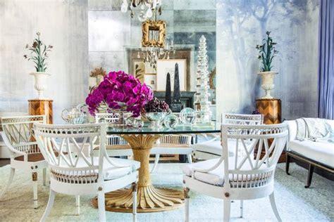 26 Amazing Showhouse Decorating Tips HGTV