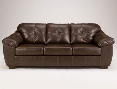 Sleeper Sofa Big Lots by Big Lots Sofa Quotes