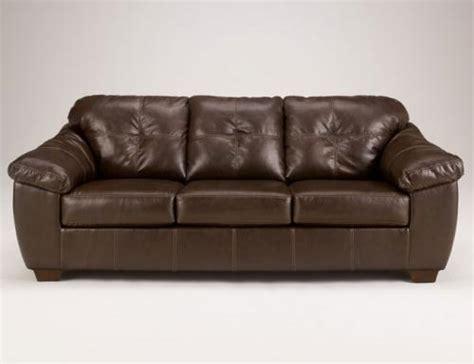 big lots sofa beds sale big lots sofa quotes