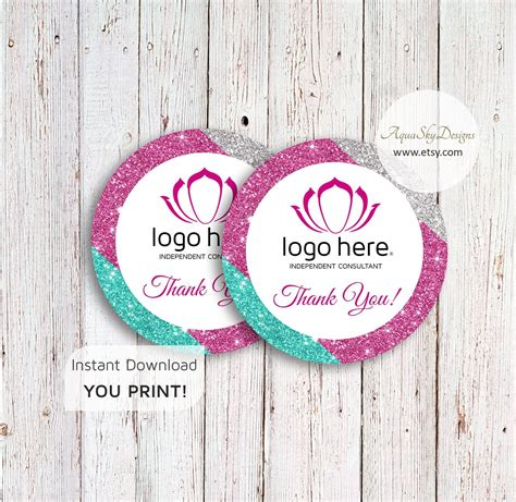 stickers   instant   printable stickers