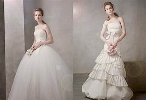 vintage vera wang wedding dresses cheap wedding dresses With vera wang vintage wedding dress