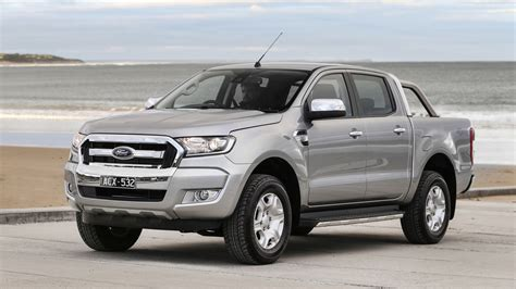 Ranger Usa by 2019 Ford Ranger Specs Release Date Price Diesel Usa