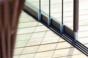 Schiebefenster Selber Bauen : wintergarten und terrassen berdachungen ~ Michelbontemps.com Haus und Dekorationen