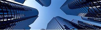 Linkedin Backgrounds Business 425 1400 Corporate Background