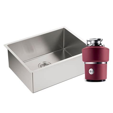 Kohler Strive Sink 24 by Kohler Strive Undermount Stainless Steel 18 In 0
