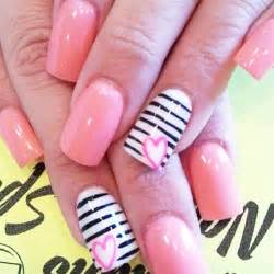 Designs for beginners nail design short nails home art pictures