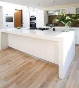 home dzine home decor light or floor for a home