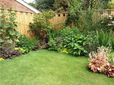 Small Garden Plans Klahouse Com 26 Design Pictures Native