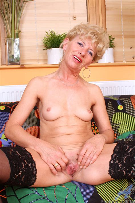 freshest mature women on the net featuring anilos susan lee gallery mature