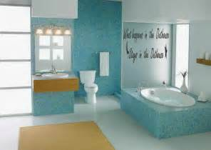 Wall Decorating Ideas For Bathrooms Ideas Design Bathroom Wall Decor Ideas Interior Decoration And Home Design