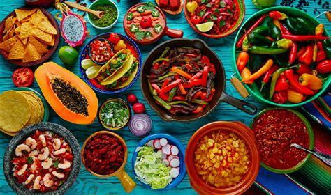 cuisine en espagnol voyage étudiant en espagne ready to go