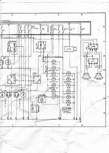 Wiring Diagram Listrik Mobil