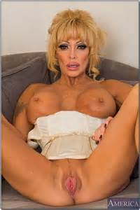 Naughty And Old Milf Bimbo Boned From Behind Photos