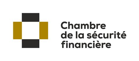 assurance chambre the 2017 insurance and investment convention tuesday