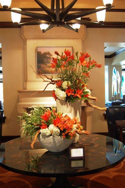image result  hotel lobby flowers hotel flower