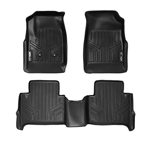 chevy colorado floor mats 2017 all gmc parts price compare