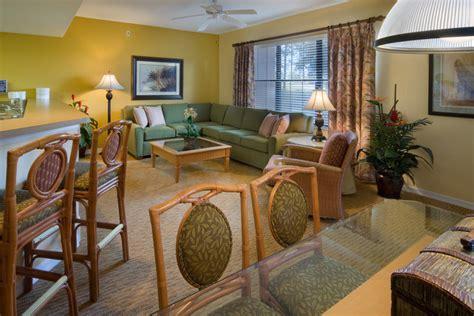 tug inn club vacations at orange lake resort
