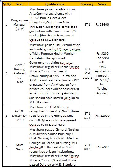 resume format for doctors bhms top essay writing