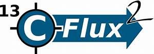 Welcome to the 13CFLUX.NET Portal   www.13cflux.net