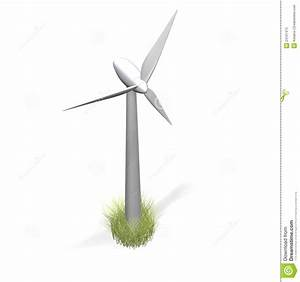 Turbine clipart mill - Pencil and in color turbine clipart ...