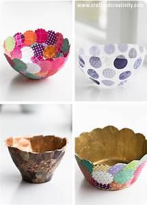 wallpaper Craft & Creativity – Pyssel & DIY