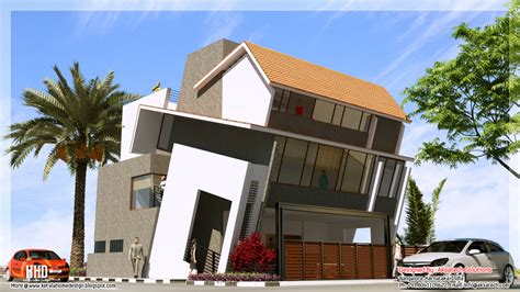 home layouts mix collection of 3d home elevations and interiors