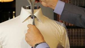 How To Tie A Bow Tie  Video Guide To The Best Bow Tie