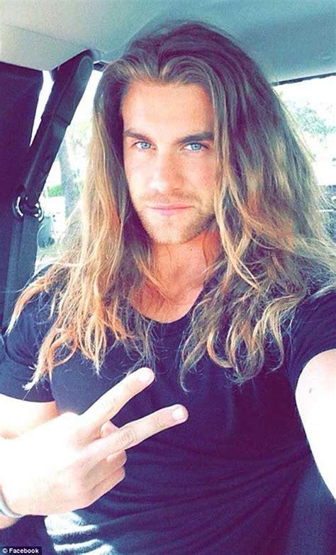 30  Long Hair Men   Mens Hairstyles 2017