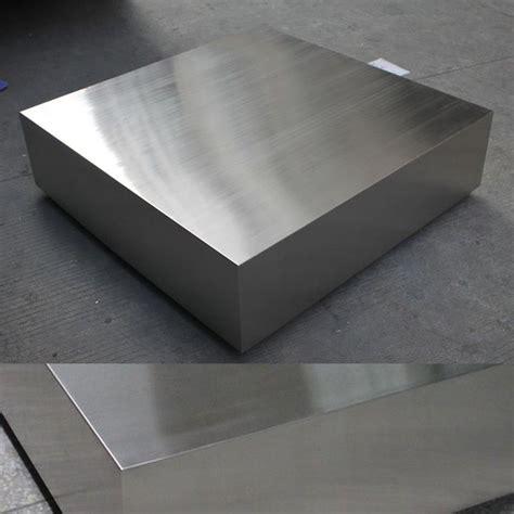 etagere chambre adulte table basse carrée à prix d 39 usine designement