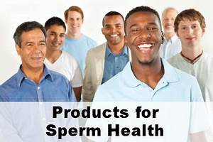 21 best Male Fertility - Products images on Pinterest ...