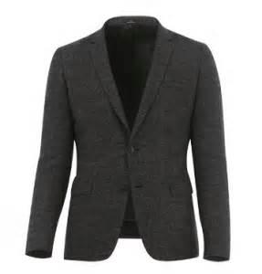Refaire Sa Garde Robe by Refaire Sa Garde Robe Quand On Devient Un Homme 1 2