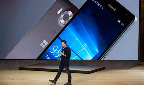 windows phone is dead microsoft signals end of its mobile phones tech style