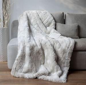 les 25 meilleures idees de la categorie plaid pour canape With tapis de marche avec fouta jeté de canapé