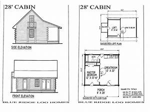 small log cabin homes floor plans log cabin kits small With log cabin home designs and floor plans