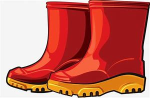 Image result for cartoon image of wellies